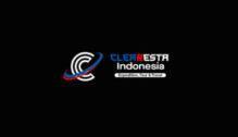 Lowongan Kerja Admin – Driver di Clearesta Indonesia - Yogyakarta