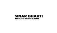 Lowongan Kerja Admin – Kasir di Toko ATK Sinar Bhakti - Yogyakarta