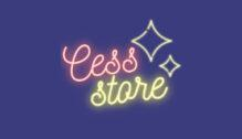 Lowongan Kerja Admin Online Shop – Host Live Streaming di Cess Store