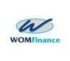 Lowongan Kerja Admin Support di PT. Wom Finance Yogyakarta