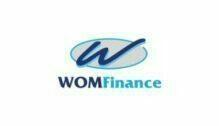 Lowongan Kerja Admin Support di PT. Wom Finance Yogyakarta - Yogyakarta