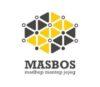 Lowongan Kerja Advertiser – Content Writer – Public Relation – Ilustrator – Designer di Masbos Corporation