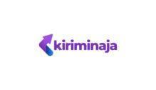 Lowongan Kerja Advertiser – Graphic Desain – Videographer di PT. Selalu Siap Solusi (KiriminAja) - Yogyakarta