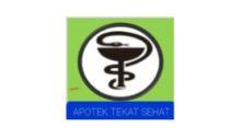 Lowongan Kerja Apoteker di Apotek Tekat Sehat - Yogyakarta