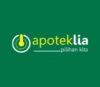 Lowongan Kerja Asisten Apoteker di Apotek Lia