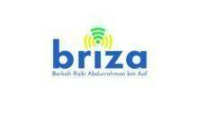 Lowongan Kerja Direct Sales Force (DSF) di PT. Berkah Rizki Abdurrahman bin Auf (Briza) - Yogyakarta