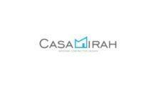 Lowongan Kerja Internship Development Program Content Creator di PT. Casamirah Bangun Indonesia - Yogyakarta