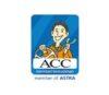 Lowongan Kerja Credit Analyst di Astra Credit Companies (ACC)