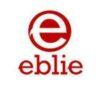 Lowongan Kerja Customer Service – Content Creator di EblieStock Indonesia