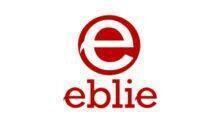 Lowongan Kerja Customer Service Online – Content Creator di EblieStock Indonesia - Yogyakarta