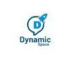 Lowongan Kerja Customer Service di Dynamic Space