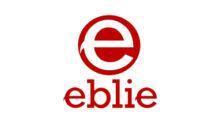 Lowongan Kerja Customer Service Online di EblieStock Indonesia - Yogyakarta