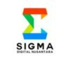 Lowongan Kerja Customer Services Akuisisi di PT. Sigma Digital Nusantara