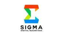 Lowongan Kerja Customer Services Akuisisi di PT. Sigma Digital Nusantara - Yogyakarta