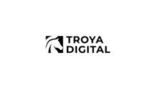 Lowongan Kerja Digital Marketer – Talent Cordinator – Customer Relationship Officer di PT. Troya Digital - Yogyakarta