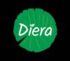 Lowongan Kerja Digital Marketing – Content Creator – Content Writer di PT. Diera Mutiara Internasional