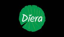 Lowongan Kerja Digital Marketing – Content Creator – Content Writer di PT. Diera Mutiara Internasional - Yogyakarta