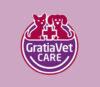 Lowongan Kerja Dokter Hewan di Gratiavet Care