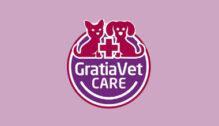 Lowongan Kerja Dokter Hewan di Gratiavet Care - Yogyakarta