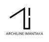 Lowongan Kerja Drafter – Desain Interior/Visual Render di CV. Archiline Imantaka