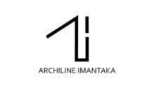 Lowongan Kerja Drafter – Desain Interior/Visual Render di CV. Archiline Imantaka - Yogyakarta