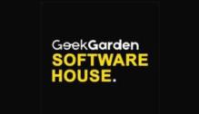Lowongan Kerja Marketing – QC Software di GeekGarden - Yogyakarta