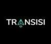 Lowongan Kerja Frontend Developer ( VueJS) di PT. Transisi Teknologi Mandiri