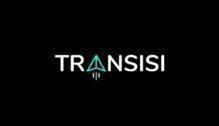 Lowongan Kerja Frontend Developer ( VueJS) di PT. Transisi Teknologi Mandiri - Yogyakarta