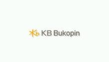 Lowongan Kerja Frontliner – Account Officer Swamitra di PT. Bank KB Bukopin Tbk. Cabang Magelang - Luar DI Yogyakarta