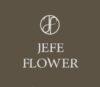 Lowongan Kerja General Manager – Supervisor Admin – Senior Florist di PT. Jefe Flower Favora