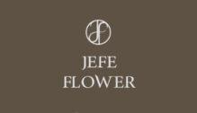 Lowongan Kerja General Manager – Supervisor Admin – Senior Florist di PT. Jefe Flower Favora - Yogyakarta