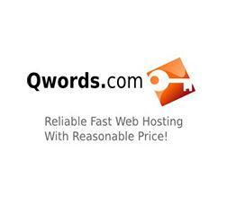Lowongan Kerja Graphic Desainer – SEO Specialist – Front End Developer di PT. Qwords Company International