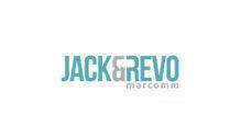 Lowongan Kerja Graphic Designer di Jack & Revo - Yogyakarta