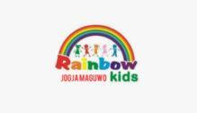 Lowongan Kerja Guru Bimba Baca Tulis Hitung Dan Inggris di Bimba Rainbow Kids - Yogyakarta