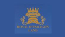 Lowongan Kerja IT Support – Staff Finance di PT. Royal D'paragon Land - Yogyakarta