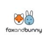 Lowongan Kerja Kepala Produksi di Fox and Bunny