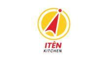 Lowongan Kerja Kitchen Staff di Iten Kitchen - Yogyakarta