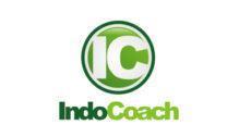 Lowongan Kerja Tim Penjualan di Indocoach Management - Yogyakarta