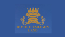 Lowongan Kerja Manager HRD – Head Finance – HR Payroll – Accounting – Front Office – Housekeeping di PT. Royal D'paragon Land