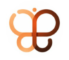 Lowongan Kerja Marketing Communication & Brand Strategy di PT. Yipu Teknologi Alami