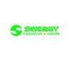 Lowongan Kerja Marketing Online – Web Admin – Penjahit di Sinergy Creative House