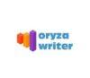 Lowongan Kerja Penulis Artikel Seo B.Inggris di Oryza Writer