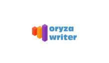 Lowongan Kerja Penulis Artikel Seo B.Inggris di Oryza Writer - Yogyakarta