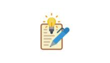 Lowongan Kerja Penulis Artikel di Kaniawriter - Yogyakarta