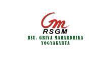 Lowongan Kerja Perawat – Bidan di RSU Griya Mahardhika Yogyakarta - Yogyakarta