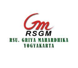 Lowongan Kerja Perawat – Bidan di RSU Griya Mahardhika Yogyakarta