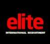 Lowongan Kerja Perawat di Elite International Recruitment