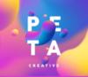 Lowongan Kerja Photographer/Videographer – Graphic Design di Peta Creative