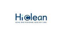 Lowongan Kerja Produksi – Admin – Runner di HiClean Indonesia - Yogyakarta