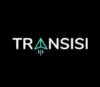 Lowongan Kerja Project Management Officer di PT. Transisi Teknologi Mandiri